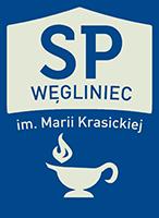 Szkoła Podstawowa w Węglińcu